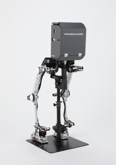 Panasonic-exoskeleton-0[1]