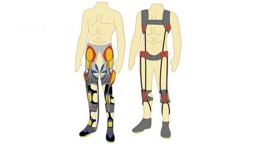 Smart-suit-1[1]