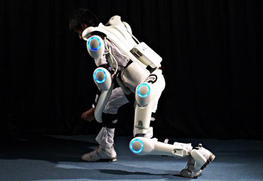 Cyberdyne-hal-exoskeleton[1]